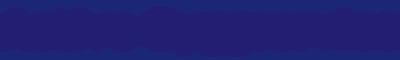 logo_active_byggservice
