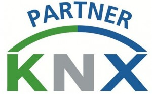knx_partner_4c_bearb_cs_jpg_paint_Stor bild